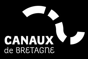 Canaux de Bretagne