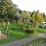 camping la roche bernard nivillac (1)