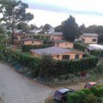 camping la roche bernard nivillac (3)